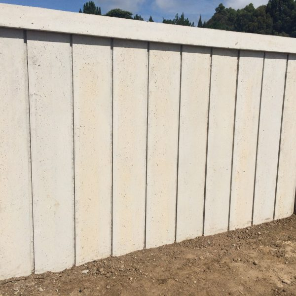 Fix and Supply 2.1m high Soldier/Vertical Wall – Dura World Zimbabwe